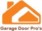 garage door repair kew gardens, ny