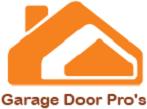 garage door repair kew gardens, ny