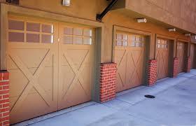 Garage Door Service Kew Gardens